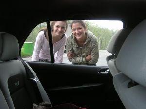 meet ukrainian women