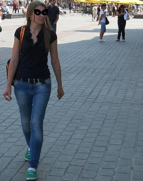 moldavian girls women