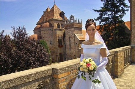 Russiann girls for marriage