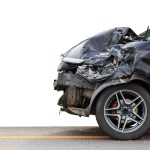 Personal Injury Claims And Compensatio