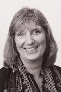 Christine Thursby