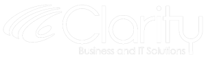 Clarity Business and IT Solutions