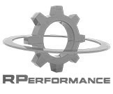RPerformance