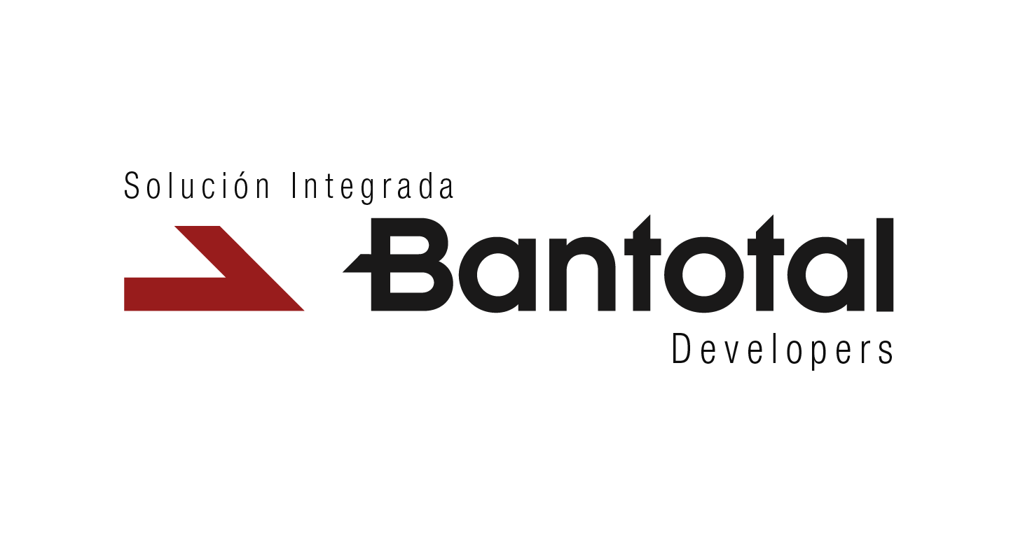 Bantotal Automated Delivery and Deployments