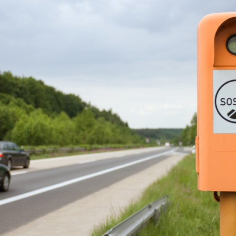 IIHS names 2011 top vehicle safety picks