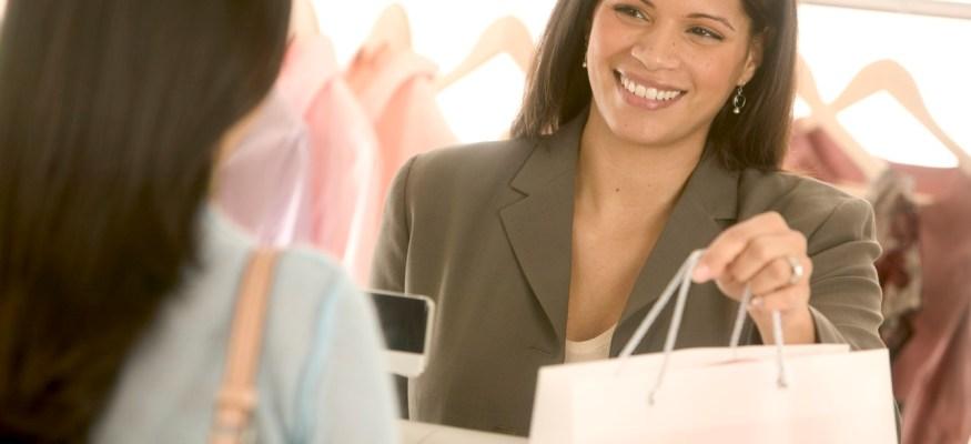Customers in California sue retailers over zip code harvesting