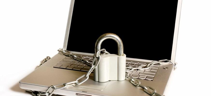 Credit freezes, password tweaks can limit hurt in security breach