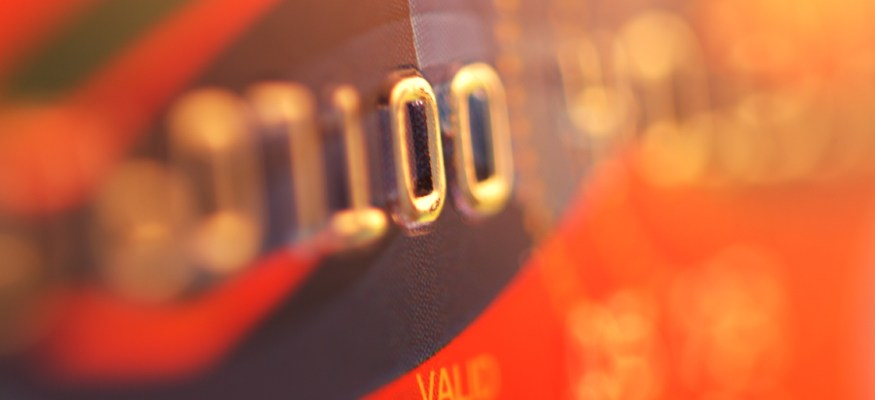 New rules will force more disclosure of your credit score