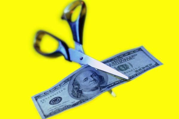 Clark talks the U.S. debt downgrade