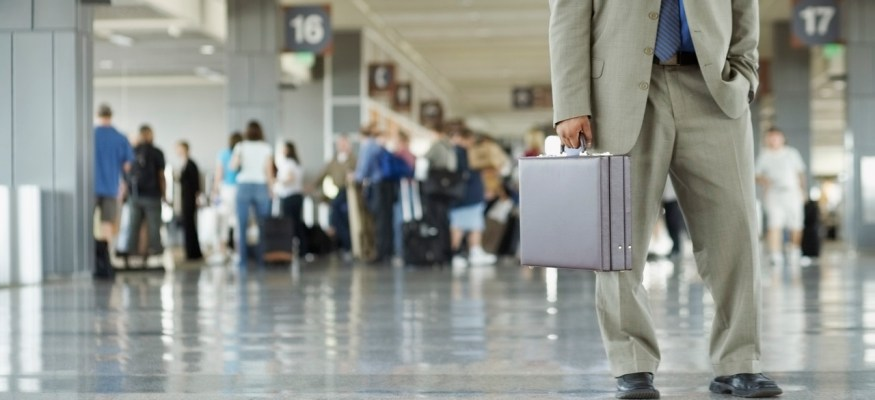 Fewer holiday travel days will be surcharged this year