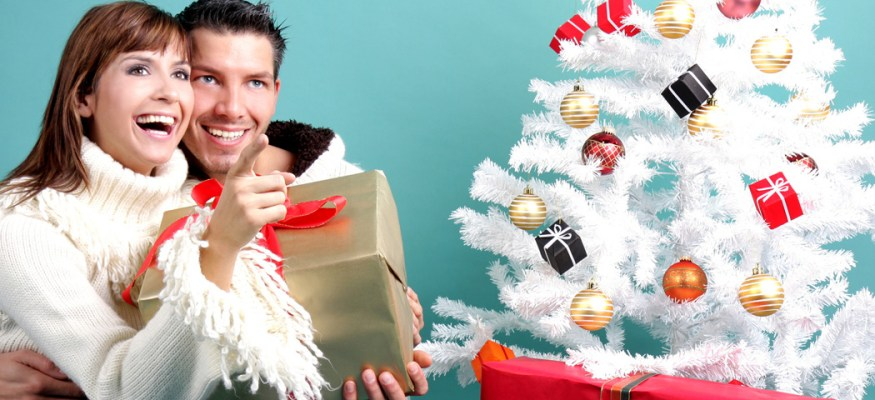Alternatives to spending yourself into oblivion this Christmas