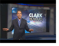 You could be on Clark's next Primetime Special!