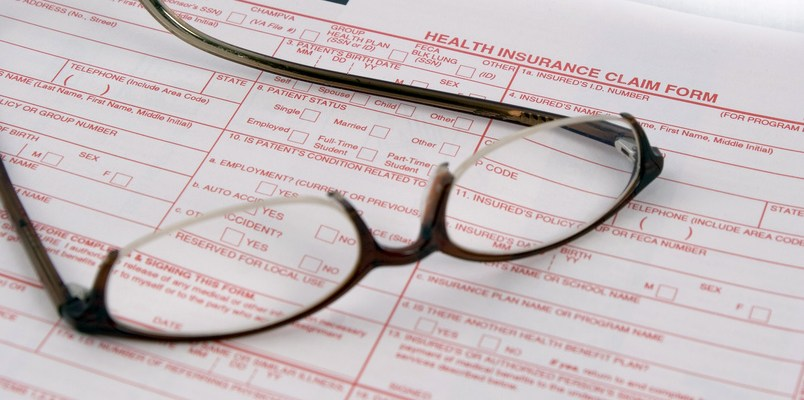Insurers paying cash bounties if you seek out cheaper health care