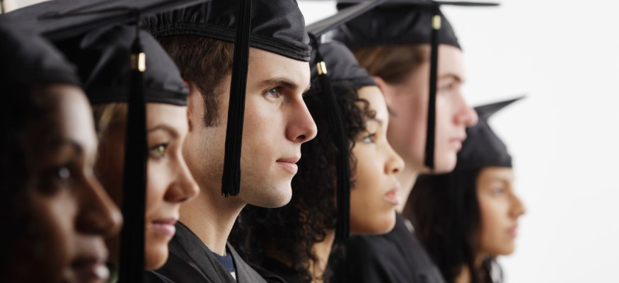 Student loan rate debate ignores the real problem of borrowing