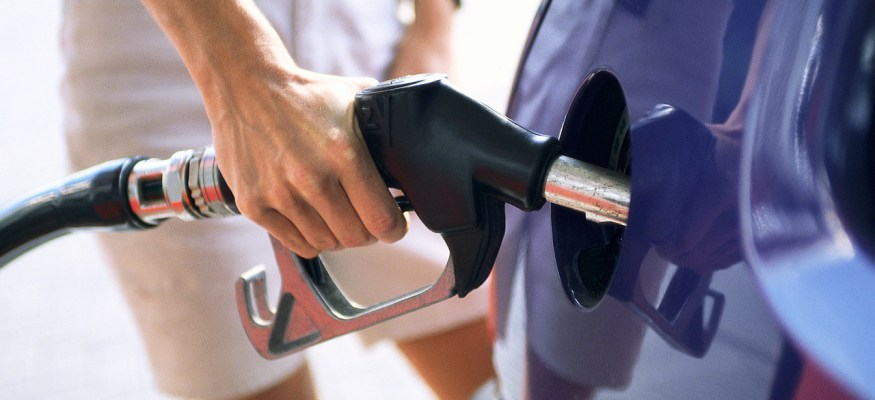 Lower gas prices could be coming