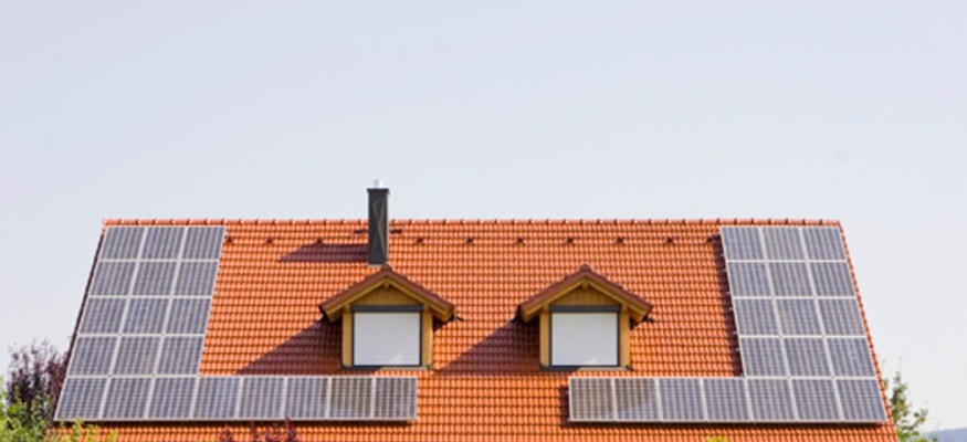 Green homes fetch more money at resale