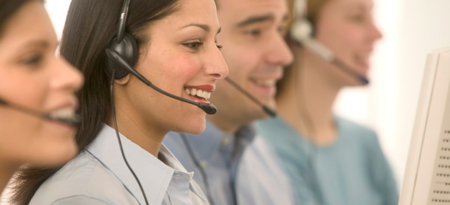 Best and worst online retailers for customer satisfaction