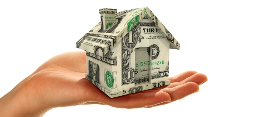 Home value appreciation to return to historic levels