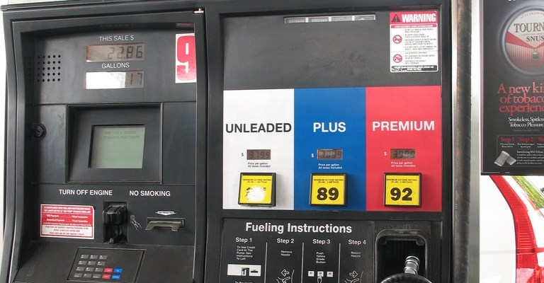 Fuel economy is key when price of gas is high