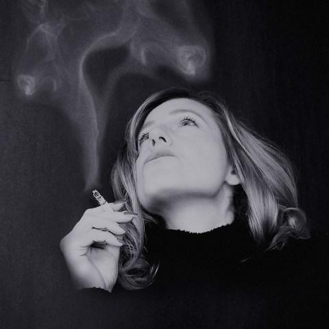 Secondhand smoke battle: Indoor smoking bans?