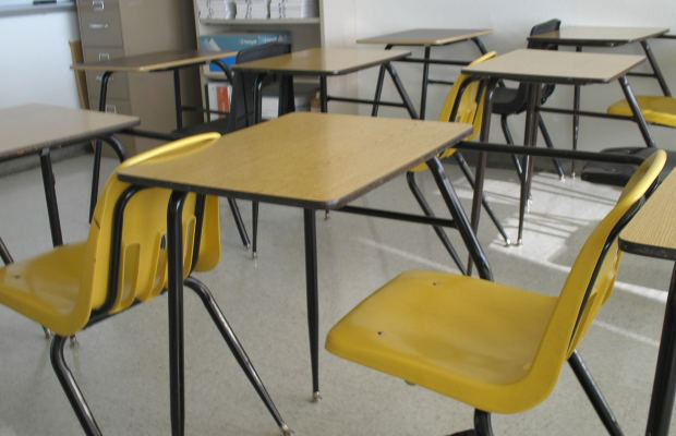 Indiana sets precedent for school voucher programs