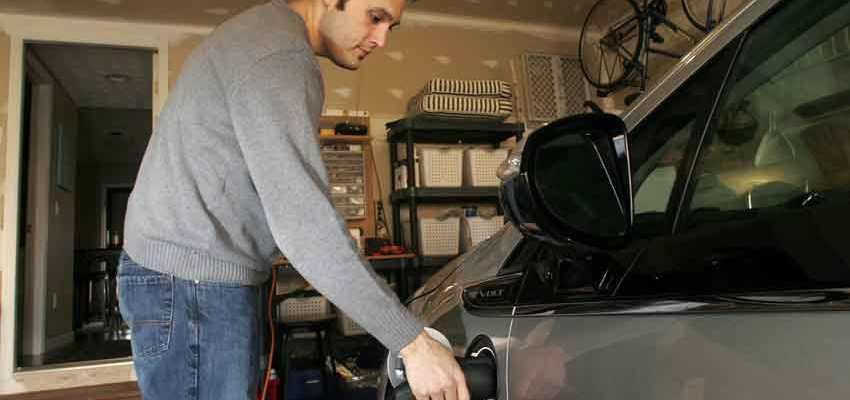 Volkswagen readies new car that gets 260 mpg