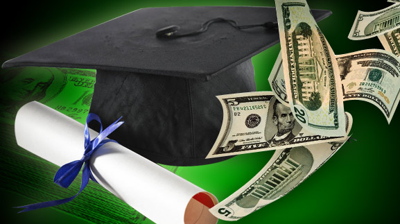 Is a higher price tag for a degree worth it?