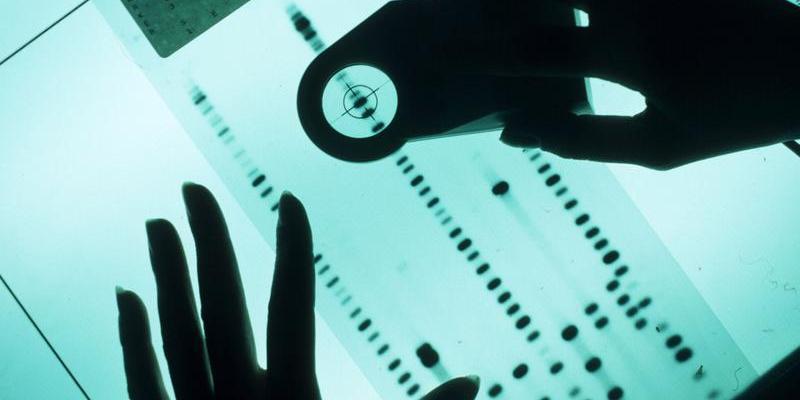 Genetic testing shapes treatment decisions