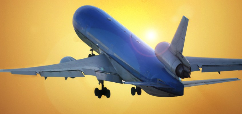 Are this airline's cheap fares worth it?