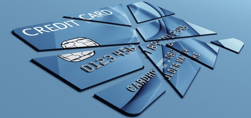 Secured credit cards: How they work, dangers to avoid & a better alternative
