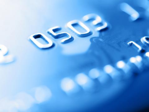 Zero percent credit card offers