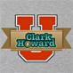Clark Howard University: Clark's Online Classes