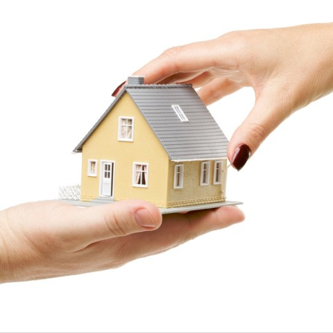 5 tips for successful FHA refinancing