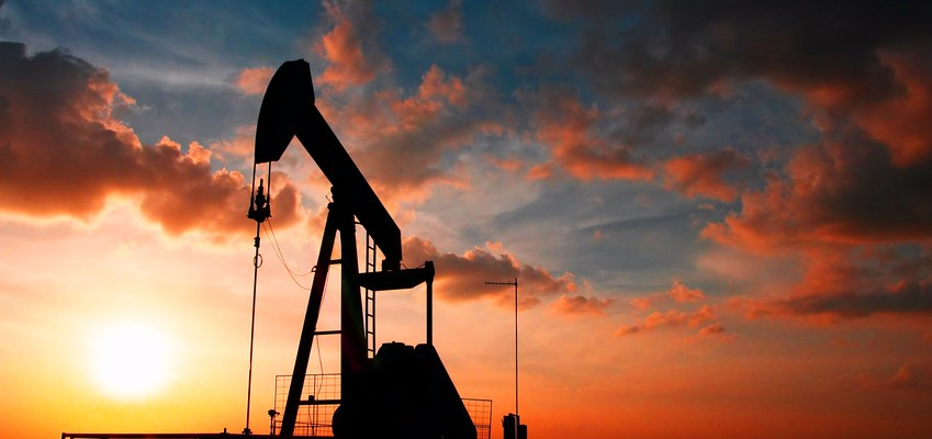 Energy boom makes U.S. a strong energy exporter