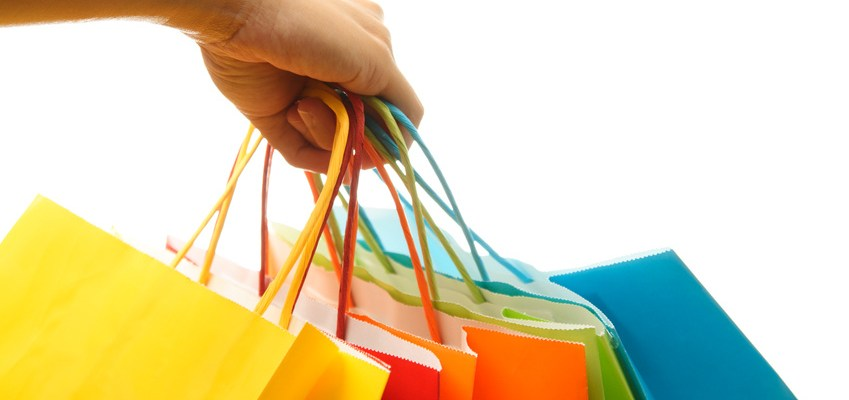 Can you haggle in a chain store?