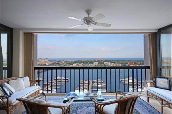 New site for buying and selling timeshares