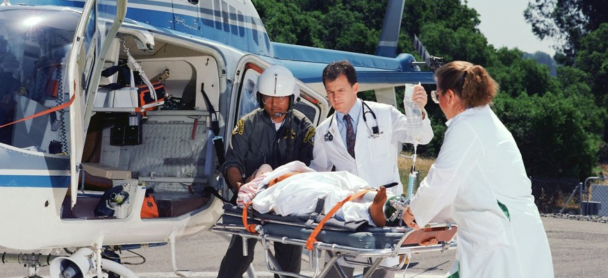 Is medical tourism right for you?