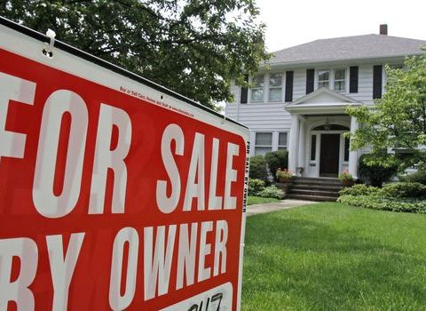Are real estate deals still there for buyers?