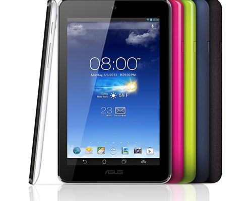 Tablet buying guide