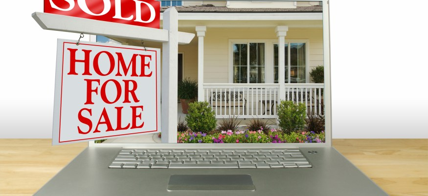 New rules for mortgages now in effect