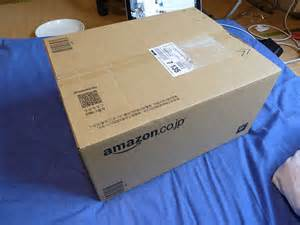 How much would you be willing to pay for Amazon Prime?
