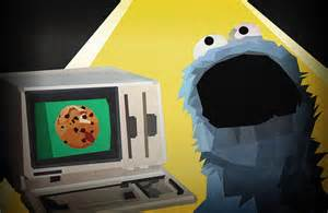 Cookies are toast, so what's next in online tracking?