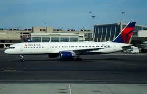 Delta changes its frequent flier program