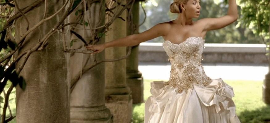 Costco now sells wedding dresses
