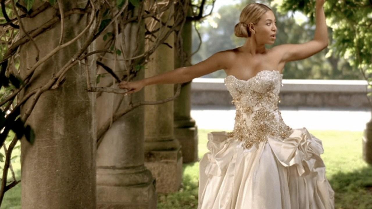 Costco Now Sells Wedding Dresses Clark Howard