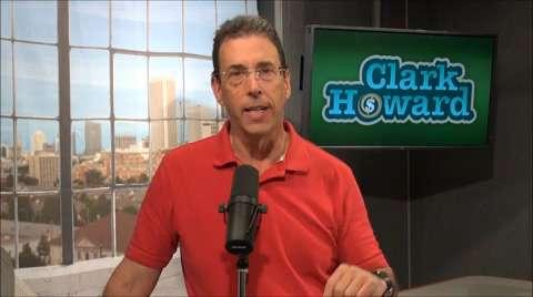 Margin trading: Sabotage to your stock portfolio