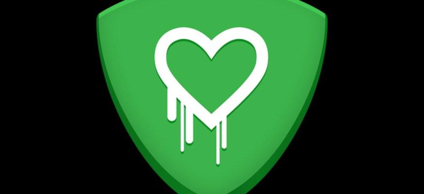 The Heartbleed Data Breaches: Clark's Advice