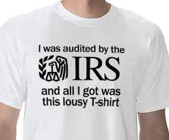 Can you trust the accuracy of your tax preparer?