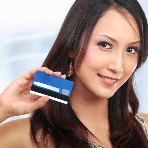 A Comprehensive Look At The 20 Best Credit Card Perks