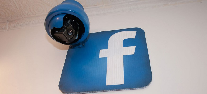 Facebook Privacy Policy Changes To Benefit Users